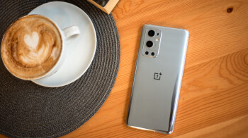First OnePlus 9/9 Pro software update brings camera and performance improvements