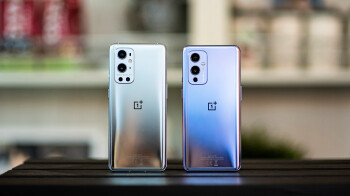 128 vs 256GB: which OnePlus 9 or 9 Pro storage variant to buy?