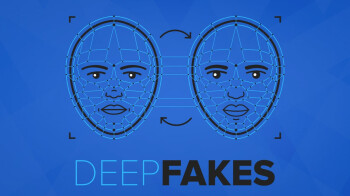 Deepfakes are dangerous and now you only need your phone to create one