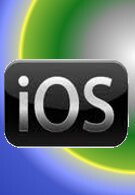 iOS 4.1 is now available to developers & accidentally for everyone else too