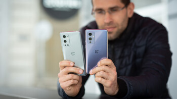 The OnePlus 9's Hasselblad cameras will be used to capture a natural phenomenon