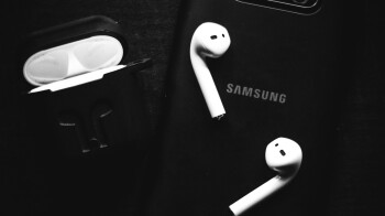 Samsung Free app launches free podcasts