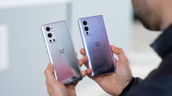 The hot new OnePlus 9 and 9 Pro are now certified for Verizon use, 5G included
