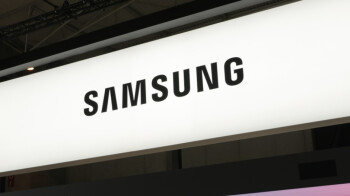 Specs leak for the Samsung Galaxy Tab A7 Lite