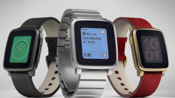 App will allow you to dust off and use your old Pebble Watch with a new Android phone