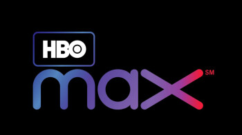 HBO Max to offer at least 6,000 hours of described content by March 2023