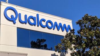 MediaTek dethrones Qualcomm to become world's biggest smartphone chipset vendor