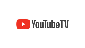 T-Mobile replaces TVision with Google's YouTube TV