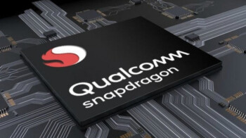 Qualcomm scores a major legal victory that might hurt phone manufacturers