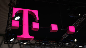 T-Mobile announces Google Messages will soon become its default SMS app