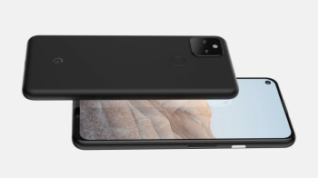 The processor powering the upcoming Pixel 5a (5G) and Pixel 6 might be already here