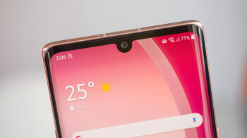 LG might discontinue software support for existing phones after exiting the market