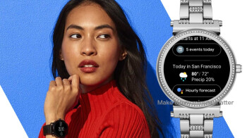 Hidden code reveals that Tizen could be replaced by Wear OS on 2021 Samsung watches