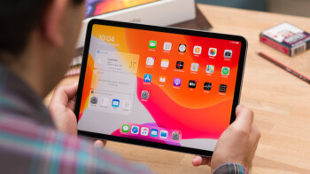 The COVID gravy train for tablets is over; slate shipments expected to decline through 2025