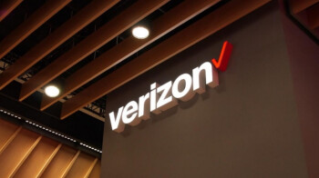 Give Verizon your busted handset; get up to $1,000 off a 5G phone