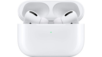 The hot-selling Apple AirPods Pro are heavily discounted on Amazon