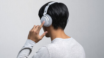 Microsoft's Surface Headphones can now be yours for a little over $100 (or less)