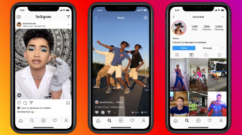 Instagram to use AI for blocking offensive comments