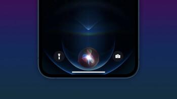Hey! Siri has new voices