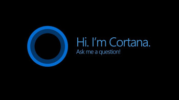 Microsoft's Cortana for Android and iOS is now dead