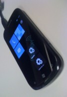 Samsung: We are very committed to our Windows Phone 7 devices