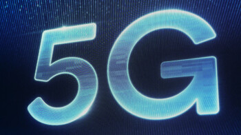 Flagship camera array rumored for first 5G BlackBerry phone
