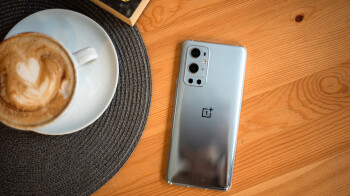 OnePlus 9 series goes on sale in the US without the 128GB OnePlus 9 Pro