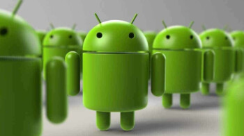 Google is the victor in long running legal battle over the use of Oracle's code in Android