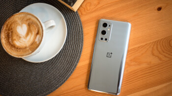 OnePlus 9/Pro latest update adds more improvements, fixes issues