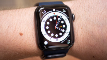 A few of the cheapest Apple Watch Series 6 models around are even cheaper than usual