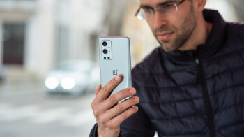 Several OnePlus 9 Pro owners are reportedly experiencing overheating issues