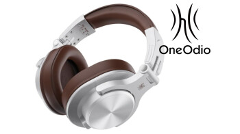 Crazy spring sale: get OneOdio headphones at bargain prices