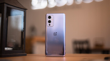 Best Buy — the best place to buy a OnePlus 9