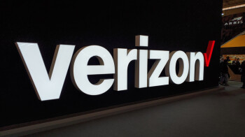 Verizon 5G Home Internet expands to new locations in the US