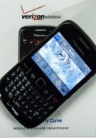 Verizon officially releases OS 5.0.0.886 for the BlackBerry Curve 8530