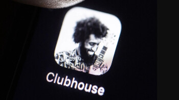 1.3 million Clubhouse users have their personal data leaked