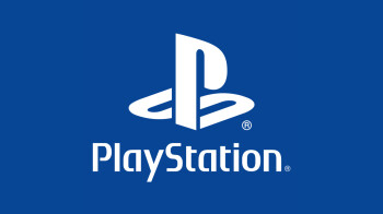 Sony now focusing on mobile rather than PlayStation exclusives