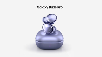 Verizon offers a $75 discount on Samsung's Galaxy Buds Pro, but there's a catch