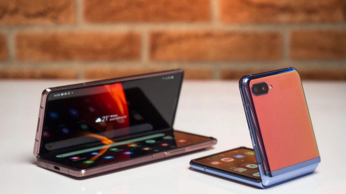 Samsung Galaxy Z Fold 3, Galaxy Z Flip 3's August launch is confronting clashing dates