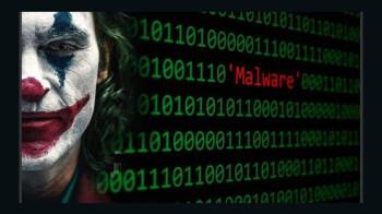 Joker Trojan, a dangerous Android virus, infects Huawei