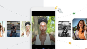 Google Photos Movie Editor update rolling out