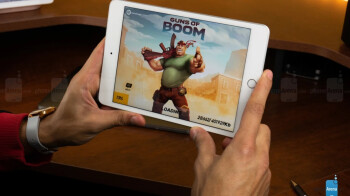 Apple's latest iPad mini scores its largest discounts in quite some time