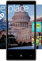 Windows Phone 7 could be launched October 11th with a huge event in New York City