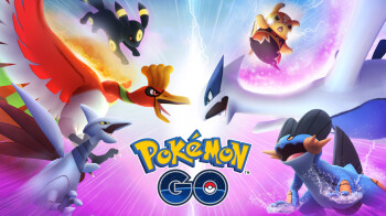 iPhone users are getting wrongfully banned by Pokemon GO