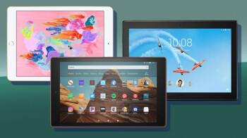 Leak reveals Xiaomi Mi Tab 5 plans