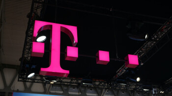T-Mobile scoffs at Dish's 'anti-competitive' accusations, describing itself as 'pro-competitive'