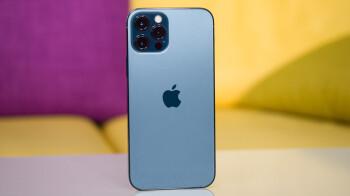 Apple to adopt a massive 48MP camera sensor for the iPhone 14 series, kill the iPhone mini