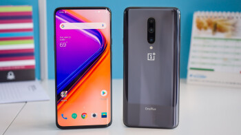 The far too lengthy wait is over for OnePlus 7 Pro owners on T-Mobile