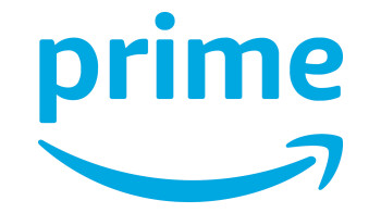 Is an Amazon Prime membership worth it?