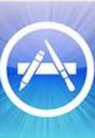Apple releases guidelines for App Store developers